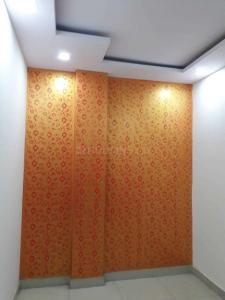 Gallery Cover Image of 465 Sq.ft 1 BHK Apartment for buy in Matiala for 1600000