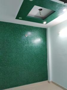 Gallery Cover Image of 500 Sq.ft 2 BHK Independent House for buy in Bindapur for 1750000