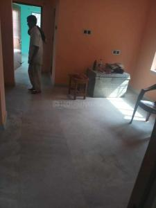 Gallery Cover Image of 1000 Sq.ft 3 BHK Apartment for rent in Paschim Putiary for 14000