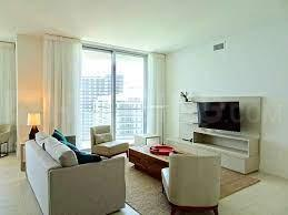 Gallery Cover Image of 419 Sq.ft 1 BHK Apartment for buy in Rustomjee Bhandup, Bhandup West for 10600000