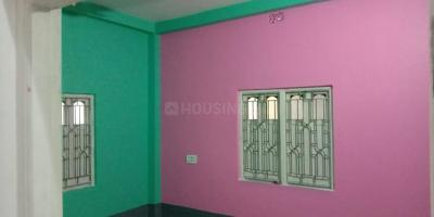 Gallery Cover Image of 750 Sq.ft 2 BHK Independent Floor for rent in Ghosh Para for 5500