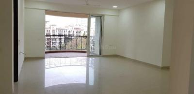 Gallery Cover Image of 2800 Sq.ft 4 BHK Apartment for rent in Goregaon West for 85000