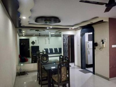 Gallery Cover Image of 1200 Sq.ft 2 BHK Apartment for buy in DSK Madhuban Apartments, Sakinaka for 16000000