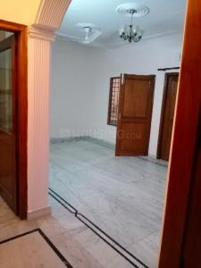 Gallery Cover Image of 1950 Sq.ft 3 BHK Independent House for rent in Sector 52 for 23000