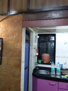 Gallery Cover Image of 150 Sq.ft 1 RK Apartment for rent in Fort for 15000