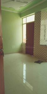Gallery Cover Image of 1700 Sq.ft 2 BHK Independent House for rent in Ballabhgarh for 7500