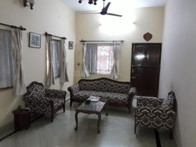 Gallery Cover Image of 2650 Sq.ft 4 BHK Independent House for buy in Tollygunge for 17500000