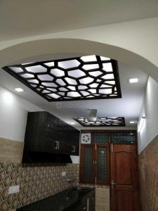 Gallery Cover Image of 1000 Sq.ft 2 BHK Independent House for buy in RWA Sant Nagar, Sant Nagar for 7200000