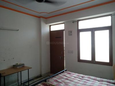Bedroom Image of PG 3885388 Arjun Nagar in Arjun Nagar