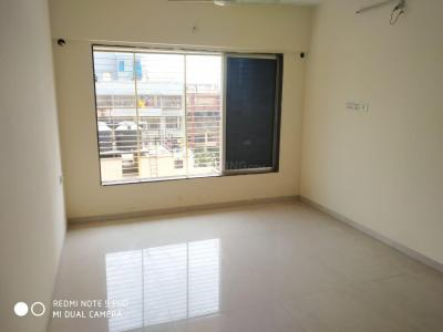 Gallery Cover Image of 875 Sq.ft 2 BHK Apartment for buy in Goregaon West for 14000000