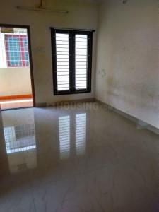 Gallery Cover Image of 1072 Sq.ft 2 BHK Independent Floor for buy in Madambakkam for 4000000