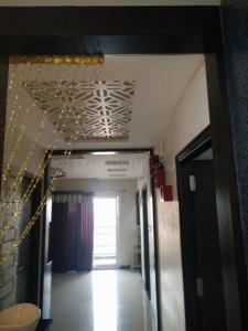 Gallery Cover Image of 1965 Sq.ft 3 BHK Apartment for rent in Serilingampally for 34000