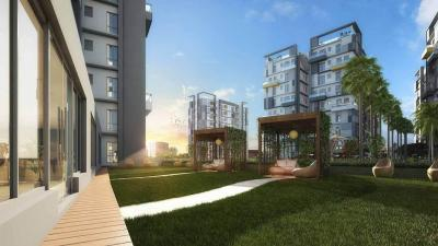 Gallery Cover Image of 1351 Sq.ft 3 BHK Apartment for buy in Sodepur for 5800000