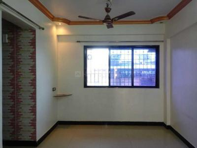 Gallery Cover Image of 1020 Sq.ft 2 BHK Apartment for buy in Airoli for 13000000