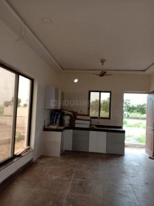Kitchen Image of 1800 Sq.ft 2 BHK Independent House for buy in Moudhapara for 3690000