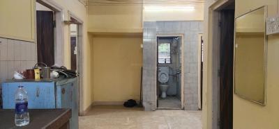 Hall Image of Santosh in Andheri West