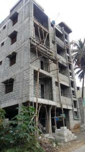 Gallery Cover Image of 1230 Sq.ft 2 BHK Apartment for buy in Kengeri Satellite Town for 5170000