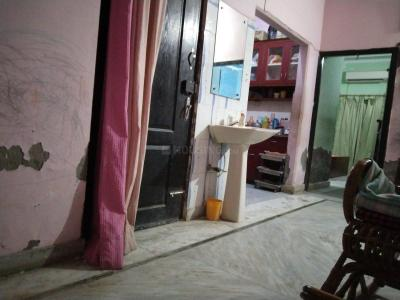 Gallery Cover Image of 1430 Sq.ft 3 BHK Independent House for buy in Dayal Bagh for 6000000
