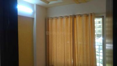 Gallery Cover Image of 510 Sq.ft 1 BHK Apartment for rent in Virar West for 6000