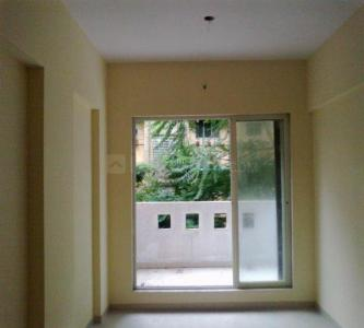 Gallery Cover Image of 1250 Sq.ft 2 BHK Apartment for rent in Kharghar for 15000