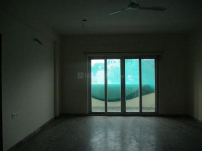 Gallery Cover Image of 1600 Sq.ft 3 BHK Apartment for buy in Wilson Garden for 11000000