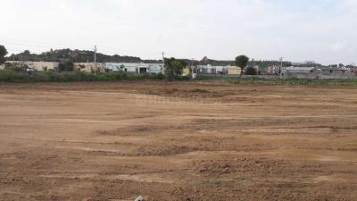 Gallery Cover Image of  Sq.ft Residential Plot for buy in Beeramguda for 2175000