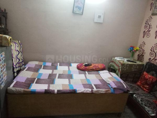 Bedroom Image of Chaitanya Sharma in Sector 9 Rohini