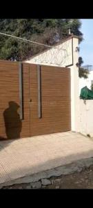 Gallery Cover Image of 10800 Sq.ft 5 BHK Villa for buy in Vasant Kunj for 75000000
