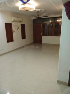 Living Room Image of PG 4039974 Mayur Vihar Ii in Mayur Vihar II