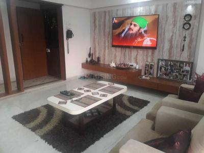 Gallery Cover Image of 935 Sq.ft 2 BHK Apartment for rent in Andheri West for 56000