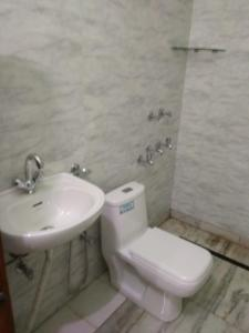 Bathroom Image of PG 3806190 Dlf Phase 1 in DLF Phase 1