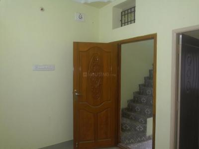 Gallery Cover Image of 400 Sq.ft 1 BHK Apartment for rent in Ayappakkam for 8500