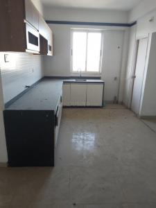 Gallery Cover Image of 2300 Sq.ft 4 BHK Apartment for buy in Vishwa Sachet Allure, Jodhpur for 16000000