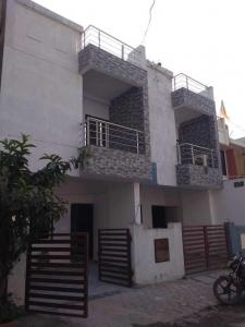 Gallery Cover Image of 1600 Sq.ft 3 BHK Independent House for buy in Vaibhav Nagar for 6600000