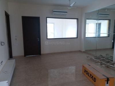 Gallery Cover Image of 7200 Sq.ft 10 BHK Independent House for buy in DLF Phase 2 for 60000000