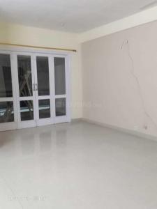 Gallery Cover Image of 1380 Sq.ft 3 BHK Apartment for rent in Rungta Sudrishti , Regent Park for 23000