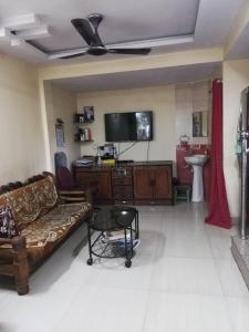 Gallery Cover Image of 750 Sq.ft 2 BHK Independent Floor for buy in New Panvel East for 6500000