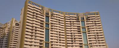 Gallery Cover Image of 3205 Sq.ft 3 BHK Apartment for buy in Laureate Parx Laureate, Sector 108 for 23000000