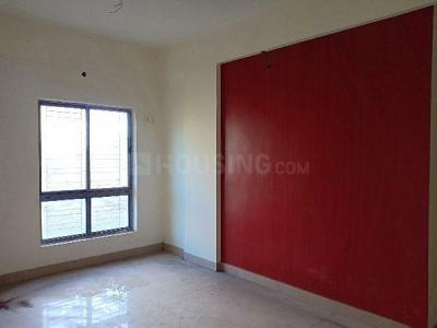 Gallery Cover Image of 1450 Sq.ft 3 BHK Apartment for rent in New Town for 20000