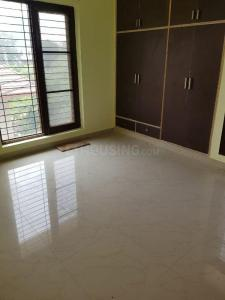Gallery Cover Image of 1300 Sq.ft 3 BHK Apartment for buy in Mayfair New Palam Vihar, Sector 110 for 3600000