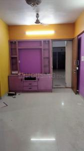 Gallery Cover Image of 550 Sq.ft 1 BHK Apartment for buy in RNA Complex, Santacruz East for 11000000