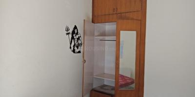 Gallery Cover Image of 980 Sq.ft 2 BHK Apartment for rent in Sector 18 Dwarka for 17000