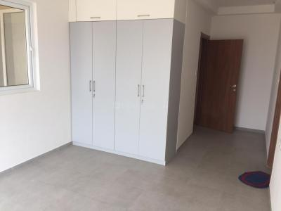 Gallery Cover Image of 1950 Sq.ft 3 BHK Apartment for rent in Bhartiya City Nikoo Homes, Kannuru for 34000