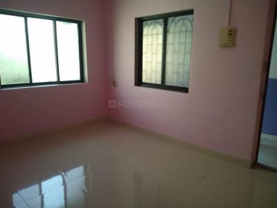 Gallery Cover Image of 430 Sq.ft 1 BHK Apartment for rent in Virar East for 6000