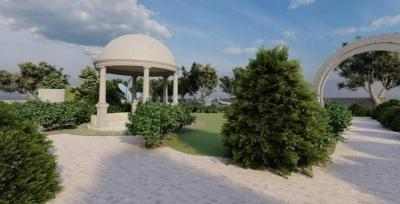1000 Sq.ft Residential Plot for Sale in Navlakha, Indore