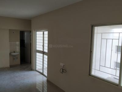 Gallery Cover Image of 900 Sq.ft 2 BHK Apartment for buy in  Green County Phase 2, Fursungi for 4900000