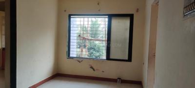 Gallery Cover Image of 780 Sq.ft 2 BHK Apartment for buy in Shree Jaimal Bhavan, Virar West for 3200000