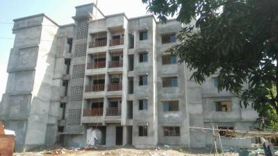 Gallery Cover Image of 960 Sq.ft 2 BHK Apartment for buy in Chichawali for 3125000