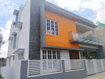 Gallery Cover Image of 3240 Sq.ft 4 BHK Independent House for buy in Kothanur for 16500000