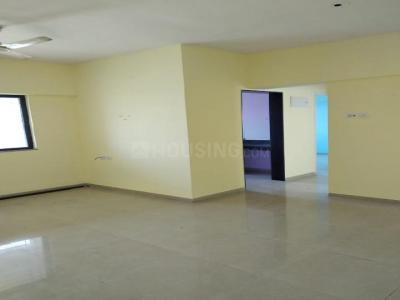 Gallery Cover Image of 1900 Sq.ft 2 BHK Apartment for rent in Sector 29 for 20000